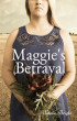 Maggie's Betrayal by Natalie Cline Bright