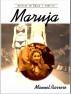 Maruja by Manuel Barrero