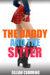 The Daddy and the Sitter by Jillian Cumming