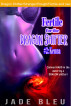 Fertile for the Dragon Shifter #2: Kenna by Jade Bleu