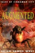 The Augmented by Peter James West