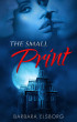 The Small Print by Barbara Elsborg