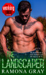 The Landscaper (Book Six, Working Men) by Ramona Gray