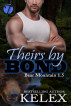 Theirs by Bond by Kelex