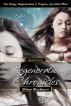 Regeneration Chronicles Trilogy: Regeneration X, Progeny, After Effect by Ellison Blackburn