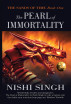 The Pearl of Immortality by Nishi Singh