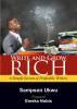 Write And Grow Rich by SAMPSONpublishers
