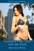 Gautam's First Time with the Maid by Kayleigh Patel