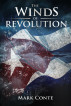 The Winds of Revolution by Mark Conte