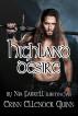 Highland Desire by Erinn Ellender Quinn