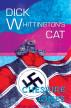 Dick Whittington's Cat by Cheshire Jones