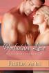 Forbidden Love by Freda Ann