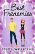 Best Frenemies by Stella Wilkinson
