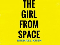 The Girl From Space