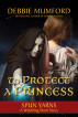To Protect a Princess by Debbie Mumford