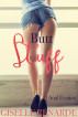 Butt Stuff: Anal Erotica by Giselle Renarde
