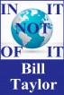 In It Not Of It by Bill Taylor