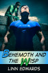 Behemoth and the Wisp by Linn Edwards
