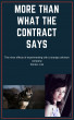 More than what the contract says stories 1-3a by Lone Wolf