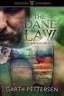 The Dane Law by Garth Pettersen