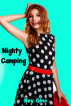 Nighty Camping by Roy Gino