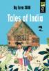 Tales of India-2 by Eren Sarı