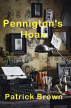 Pennington's Hoax by Patrick Brown