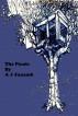 Bobby The Blackbird - The Picnic by A. J. Junamb