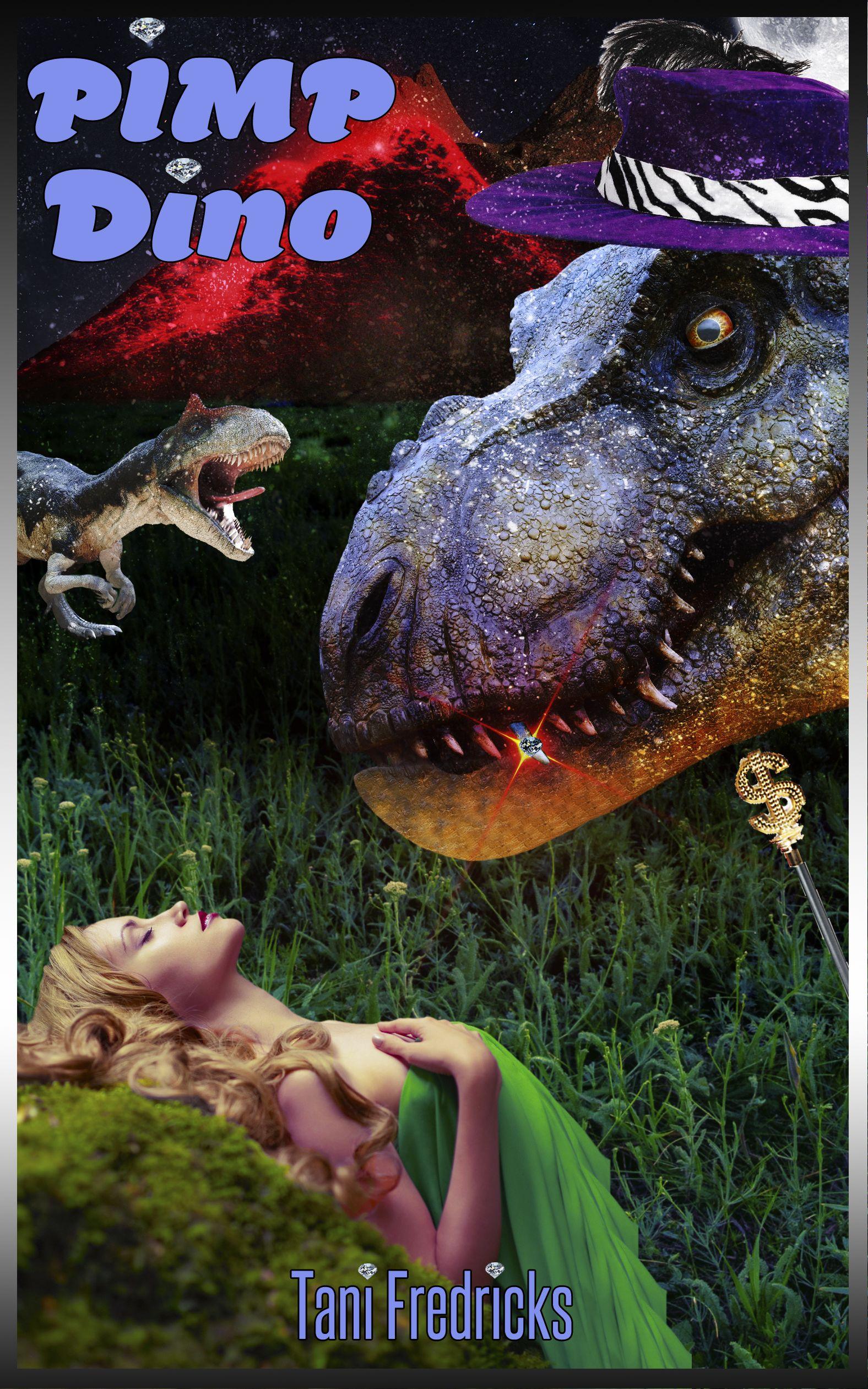 Dinosaur erotica erotic tube
