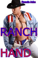 Francis Ashe - Ranch Hand (MM)