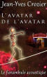 L'Avatar De L'Avatar by Jean-Yves Crozier