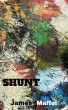 Shunt by James Maffei