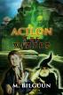 Acilon - The Wizard by M. Bilguun