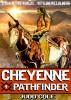 Pathfinder (A Cheyenne Western Book 9) by Judd Cole