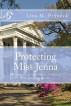 Protecting Miss Jenna by Lisa M. Prysock