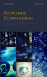 Economic Compendium: 10.000 Quotes On Business and Economics by Vladan L. Kuzmanović