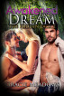 Awakened By A Dream (Hidden Pack 2) by Gracie Meadows