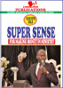 Super Sense For Making Money In Ministry by Charles Adoghor