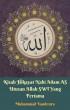 Kisah Hikayat Nabi Adam AS Utusan Allah SWT Yang Pertama by Muhammad Vandestra
