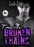 Force Me: Broken Chains by Leda Lane