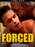Forced. Volume 2: No Escape! by Jimmy Reed