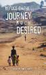 Refuge-e : The Journey Much Desired by John Koffi