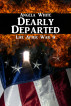 Dearly Departed by Angela White