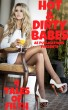 Hot & Dirty Babes - 4 Tales Of Filth by AE Publications