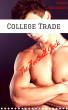 College Trade: The Football Jock by Gavin Rockhard