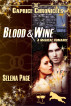 Blood & Wine by Selena Page