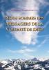 Sermons sur l'Evangile de Luc ( VI ) - NOUS SOMMES LES MESSAGERS DE LA VOLONTÉ DE DIEU by Paul C. Jong