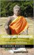 Catéchisme bouddhique - by Soubhadra Bikshou