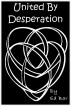 United by Desperation by Ed Bar