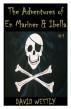 The Adventures of En Mariner & Ibella (Episode #1) by David Westly